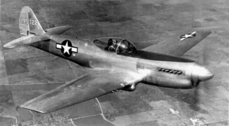 P-40Q.jpg