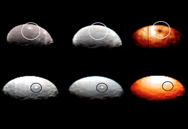 PIA19316-Ceres-DwarfPlanet-DawnMission-VIR-20150413