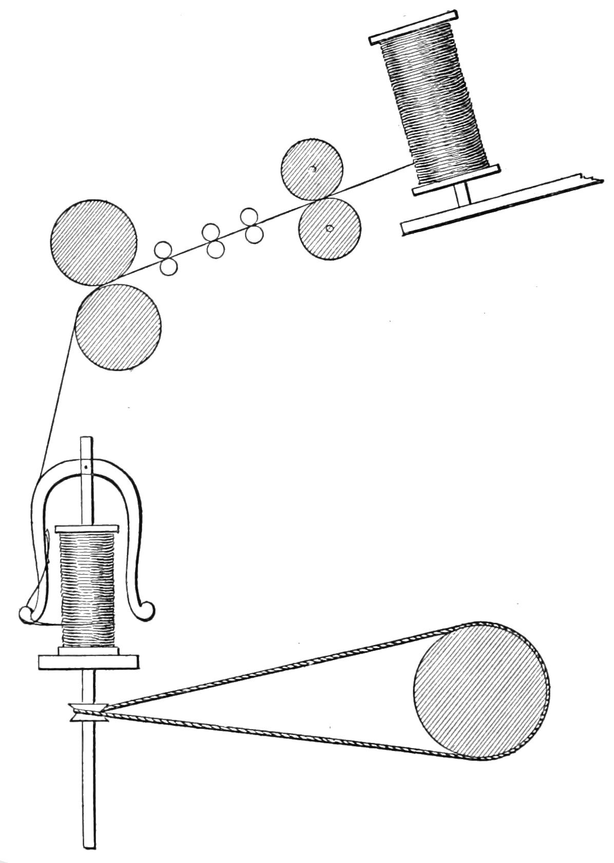 PSM V39 D316 Flier spindle.jpg