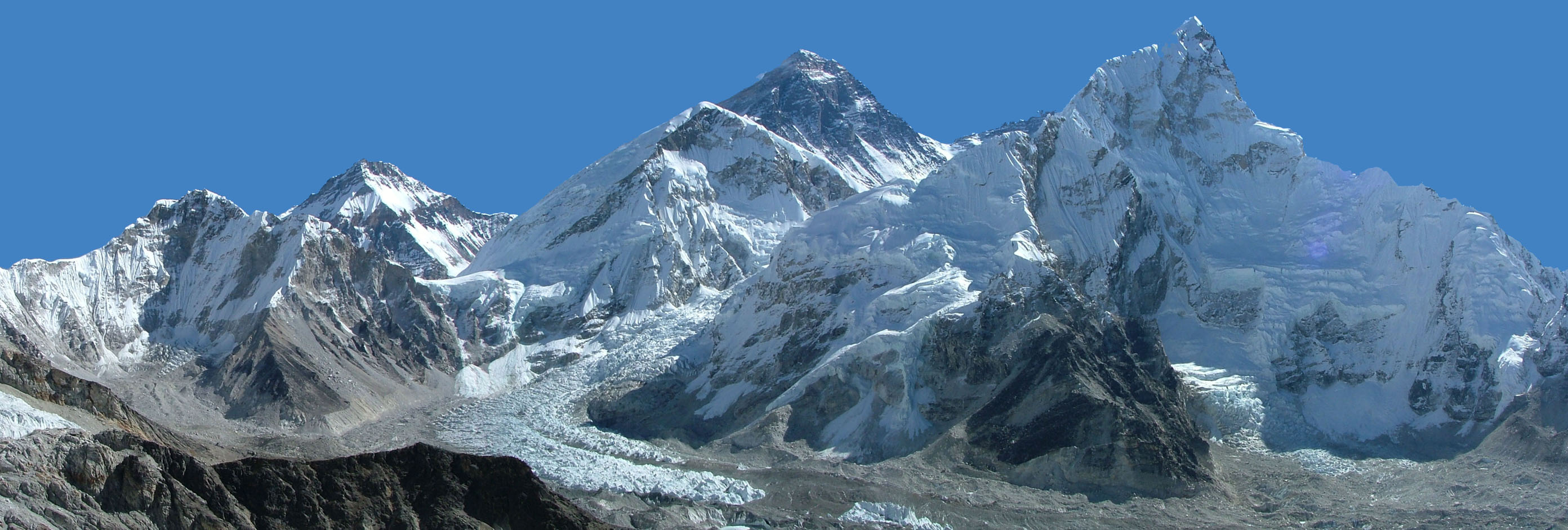 File:Panoramique mont Everest jpg - Wikimedia Commons
