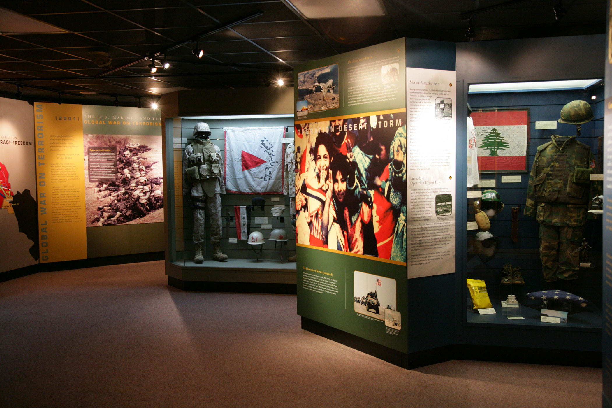 african american musuem 2 essay The following is a powerful reflective essay written by dr emily moore   available to visit the museum until april 2017 (2) the reality of black.
