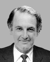 Pat Williams (Montana politician) American politician