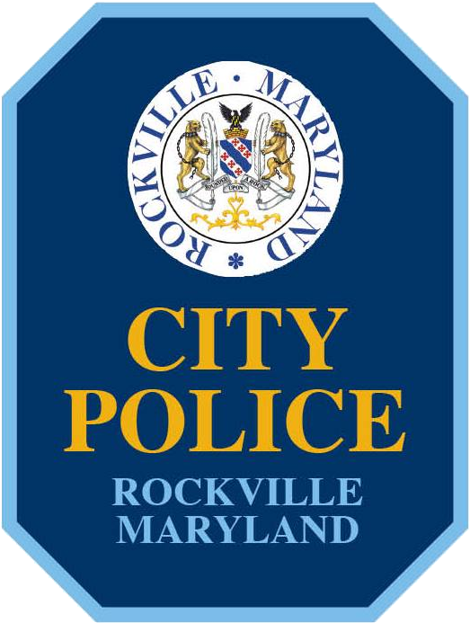 2017 Dodge Charger >> Rockville City Police Department - Wikipedia