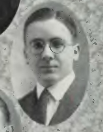 paul herman sopranos