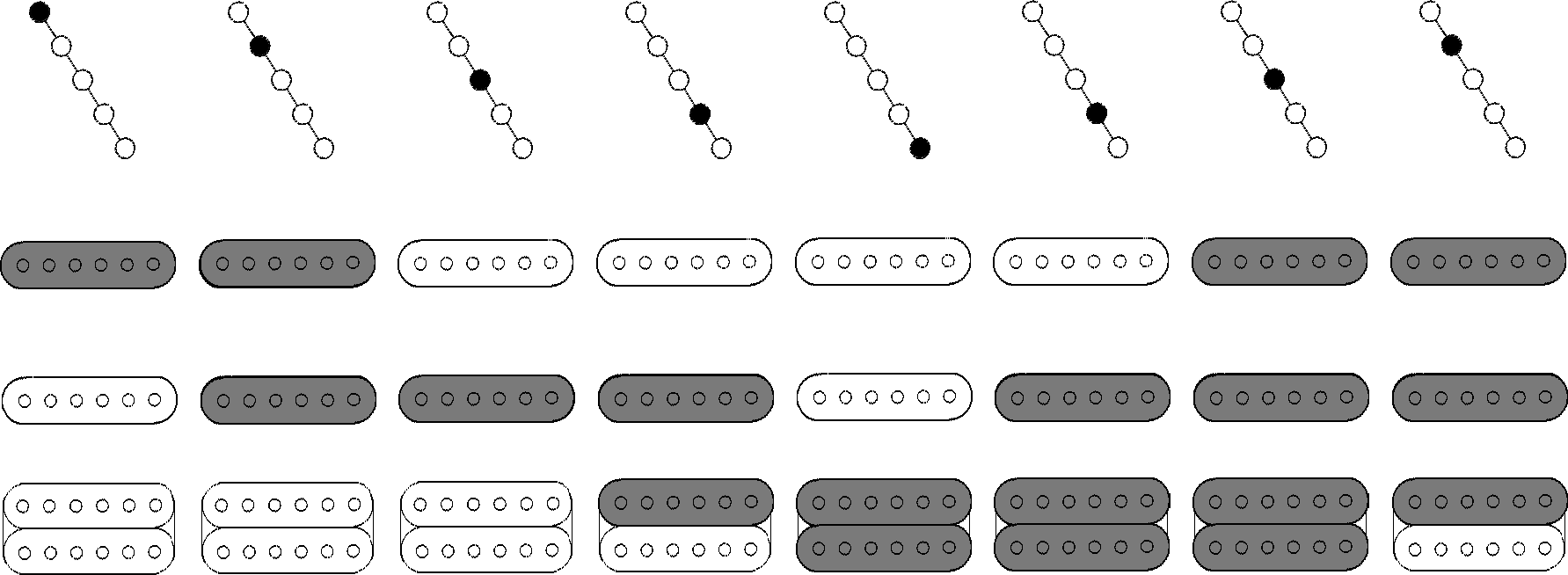 File:Pickup combinations.png - Wikimedia Commons