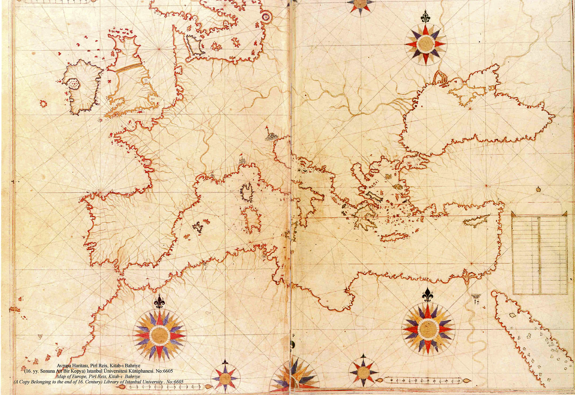 Piri_Reis_map_of_Europe_and_the_Mediterr