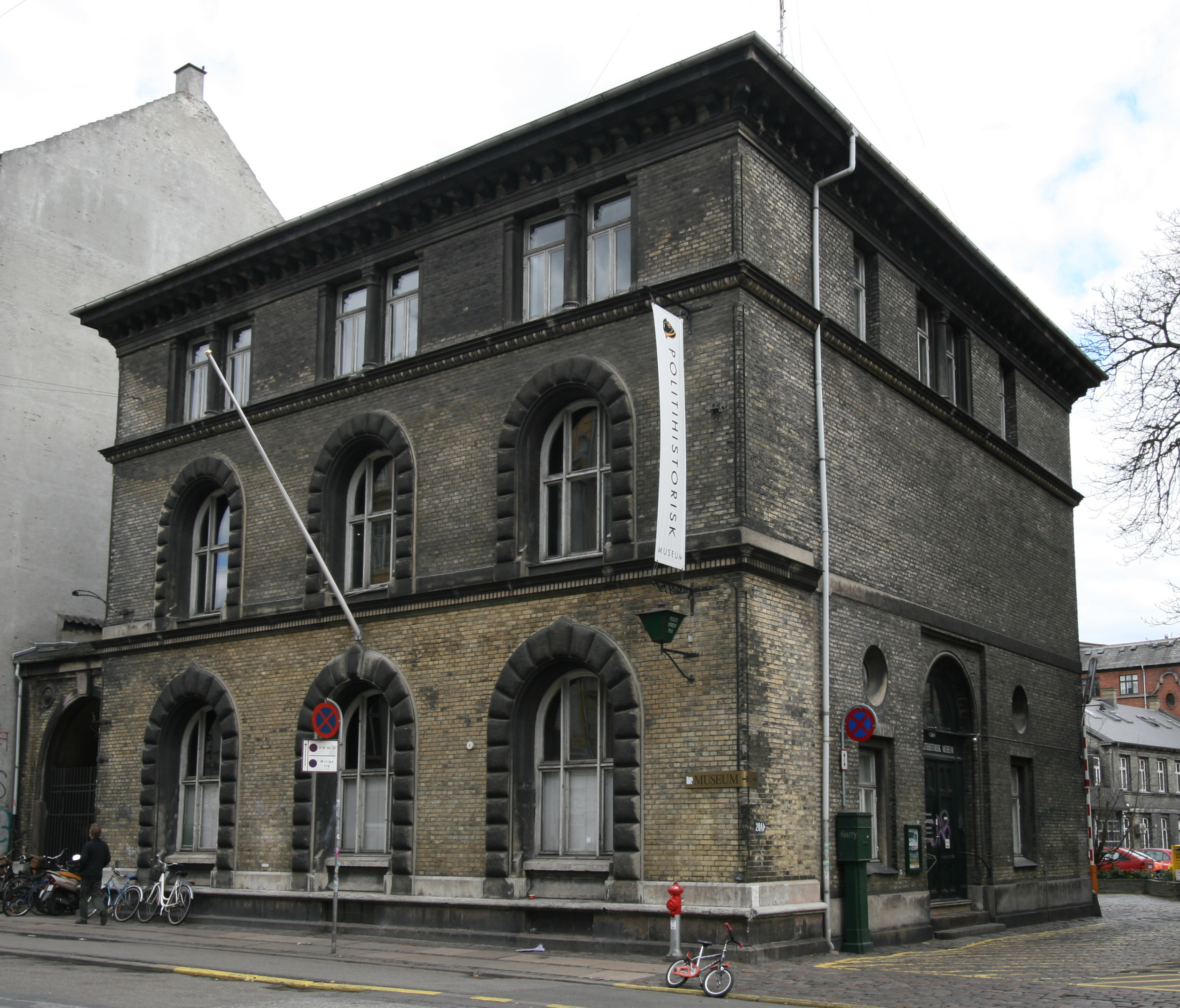 File:Politihistorisk Museum Copenhagen.jpg - Wikimedia Commons