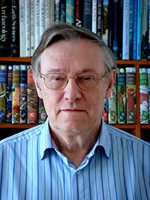 John Birks