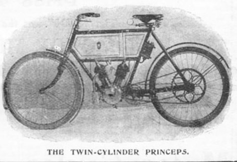 v twin engine wikipediaprinceps v twin (nov 1902)
