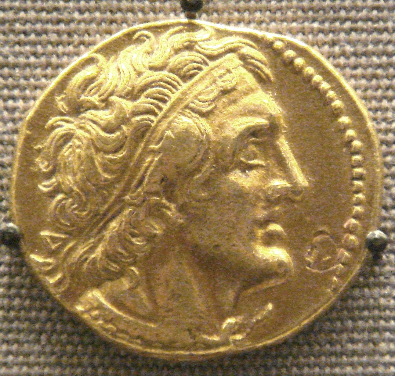Ptolemy_I_British_Museum.jpg
