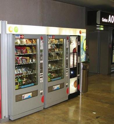 Public_vending_high_res.JPG