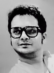 Rahul Banerjee (actor) - WikiVisually