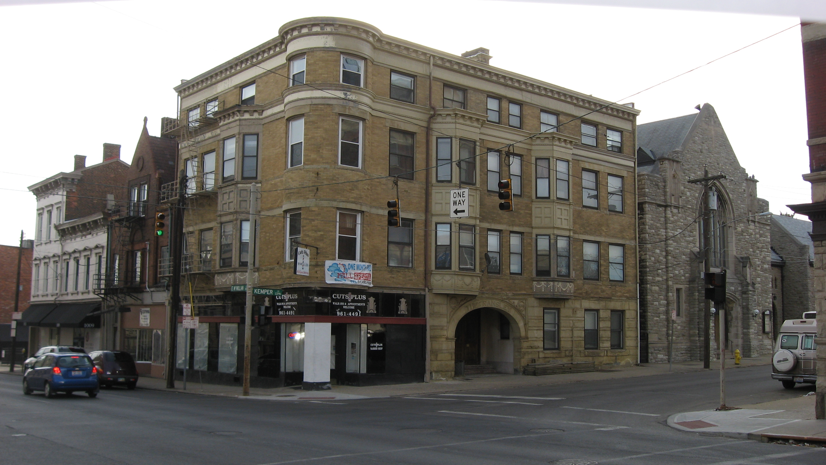 file:ransley apartment building - wikimedia commons