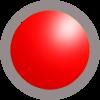 RedLEDlight.png