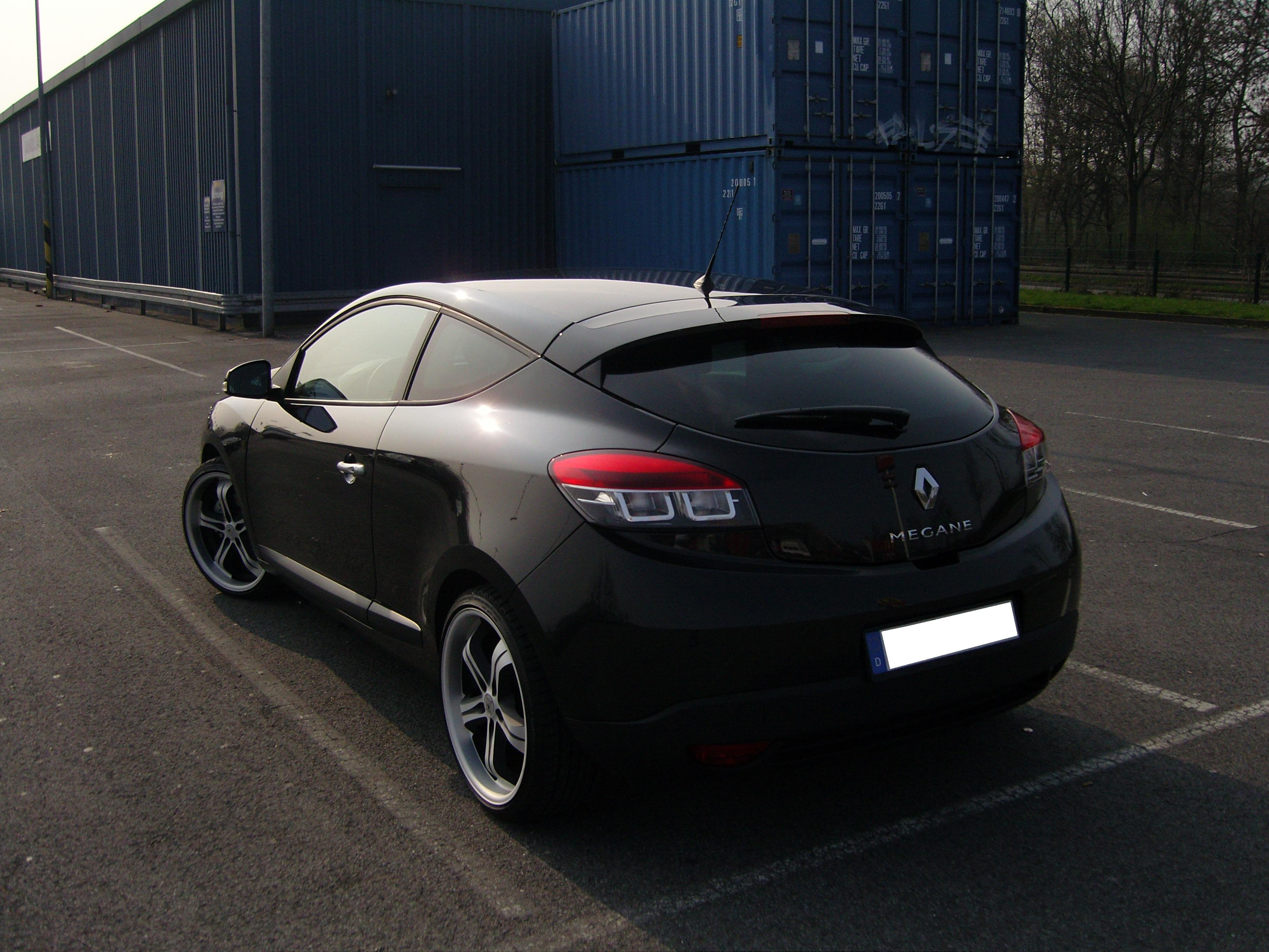 file renault megane coupe wikimedia commons. Black Bedroom Furniture Sets. Home Design Ideas