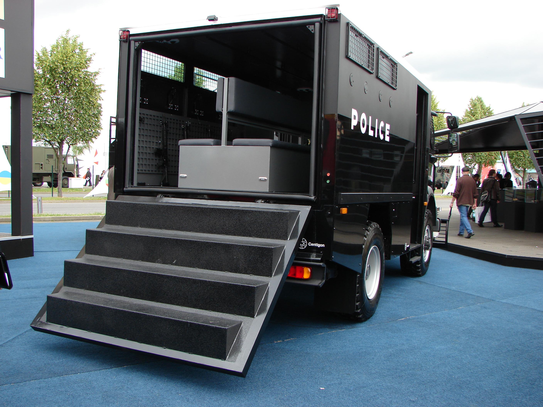 file renault trucks defense8 jpg wikimedia commons. Black Bedroom Furniture Sets. Home Design Ideas
