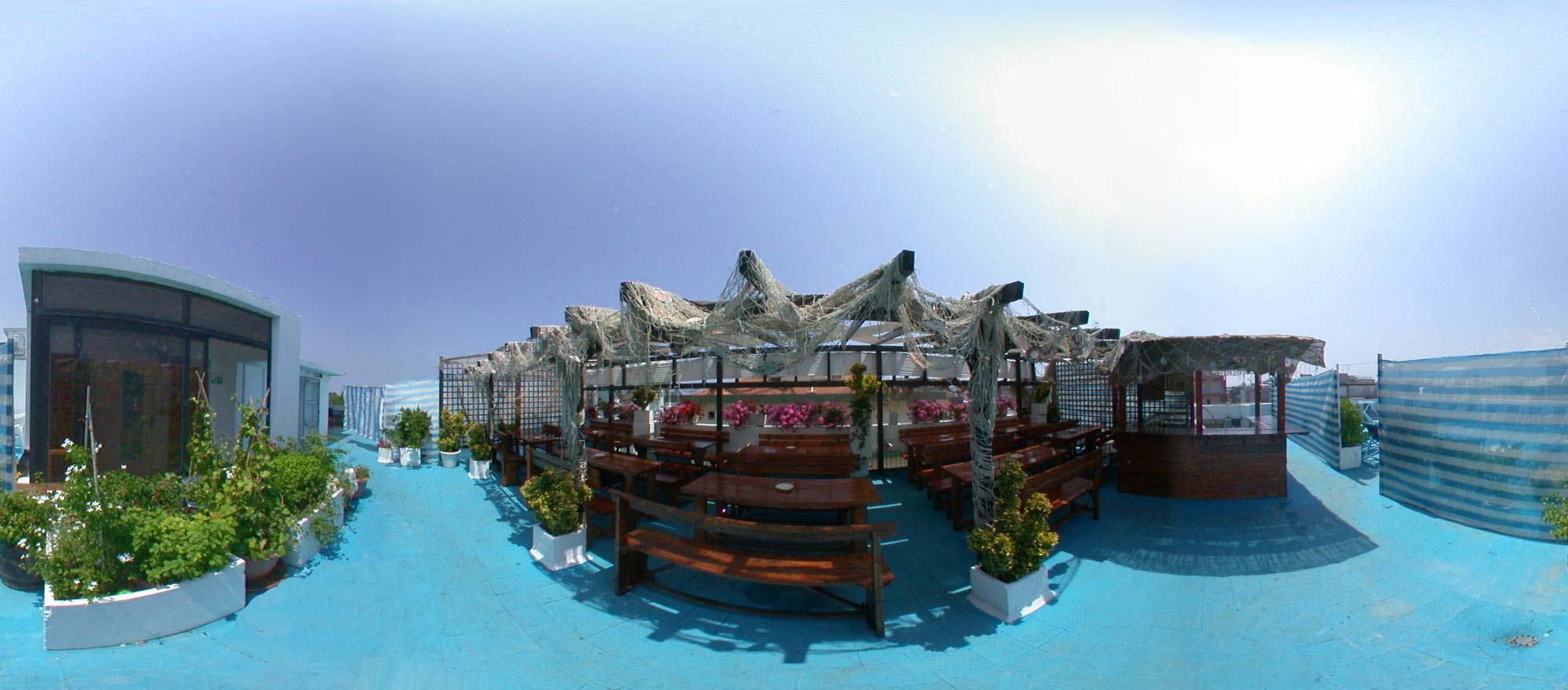 Good File:Ristorantino Dei Marinai Liverpool Hotel Rimini All
