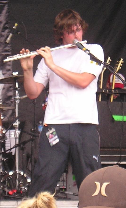 Robin Hawkins