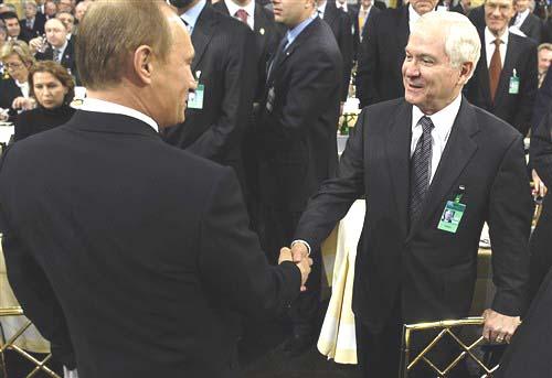 Файл:Robert Gates MunichConference2007 Putin.jpg