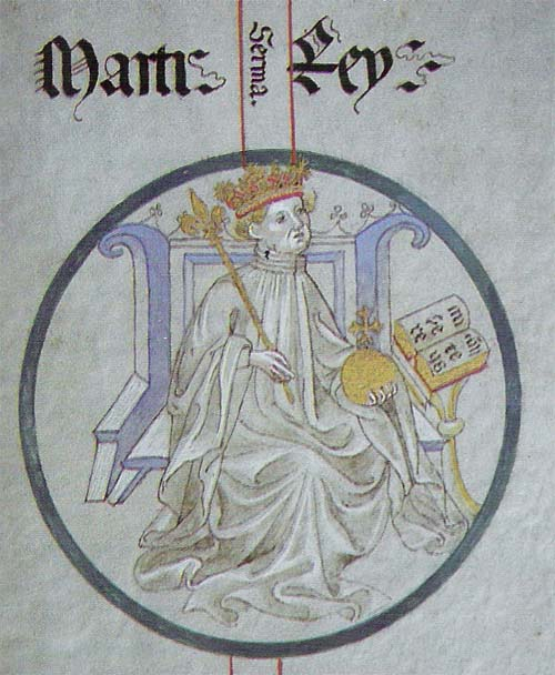 Rotlle-genealogic-poblet-marti-I-darago.jpg (500×608)