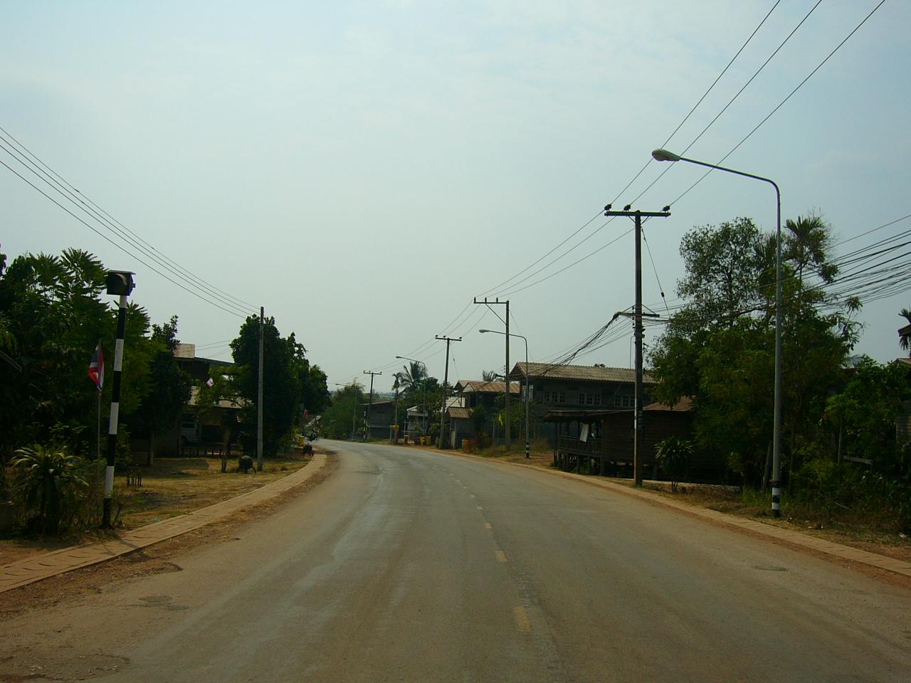 File:Rural street-Isan.JPG - Wikimedia Commons