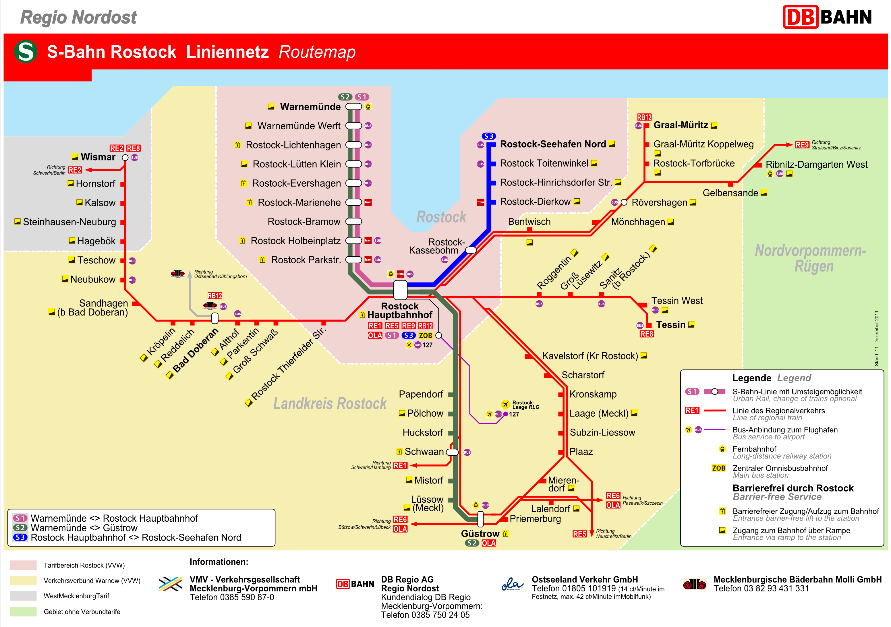 FileSBahn Rostock 2010png Wikimedia Commons