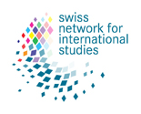 SNIS Swiss Network for International Studies Logo.jpg