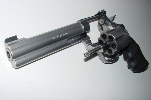 SW686-TargetChampion-3