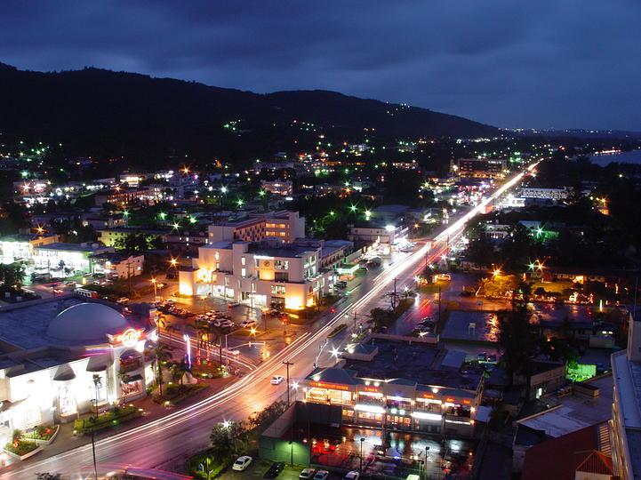 Saipan at Night.jpg