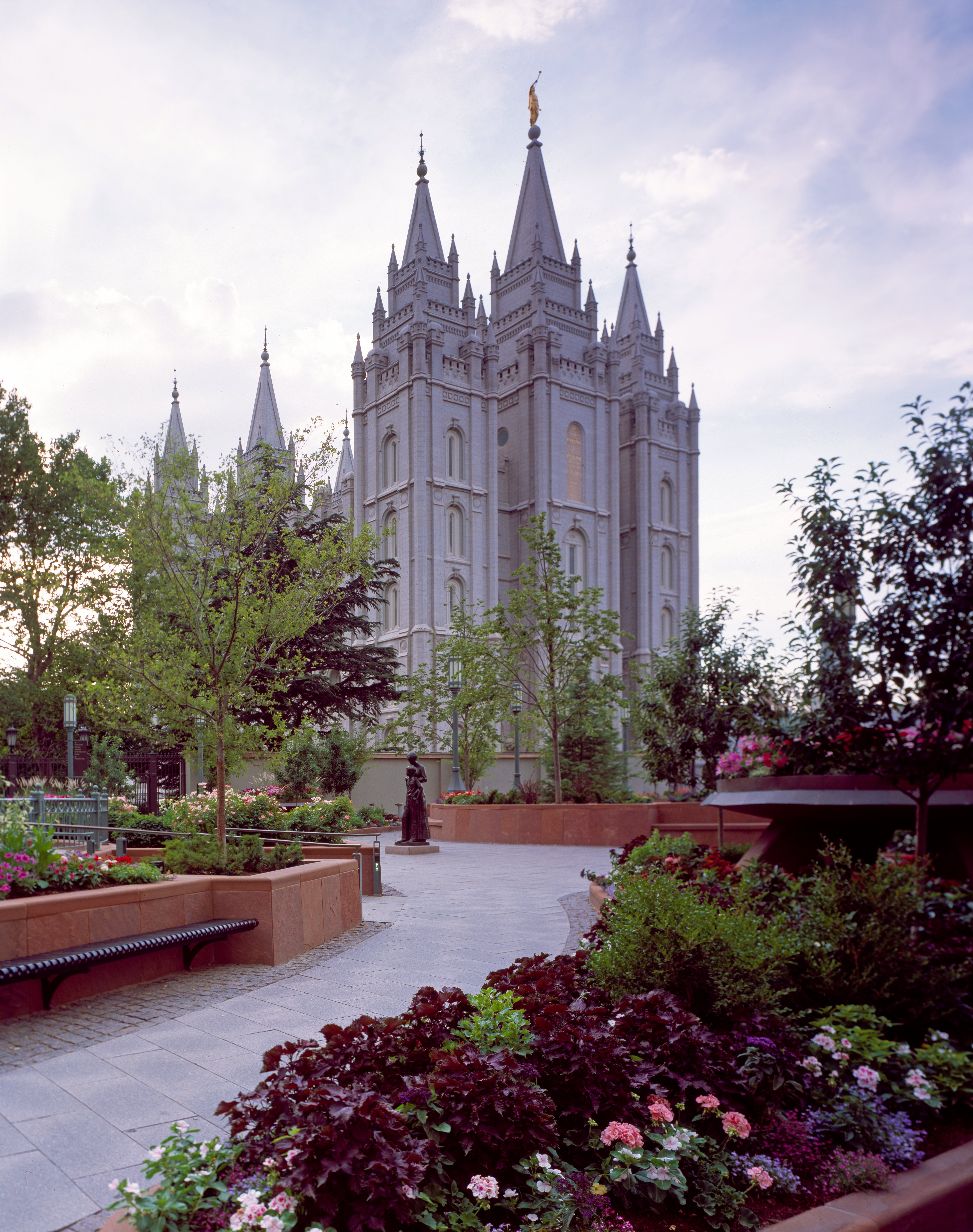 mormonism images latter day - photo #31