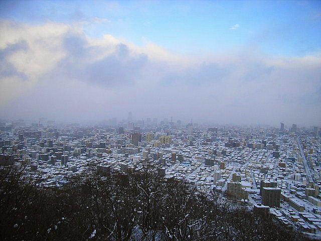 File:Sapporo2005-1-9.jpg