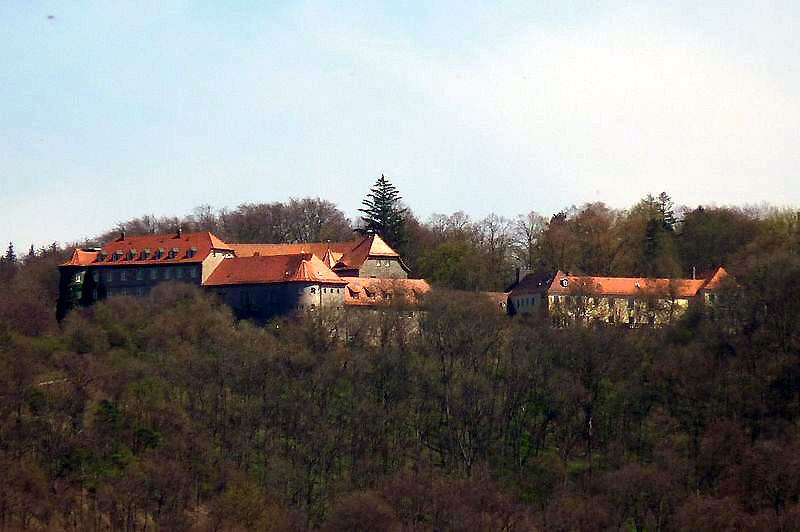 Schwanberg | Steiermark: Rk. Dizese Graz-Seckau