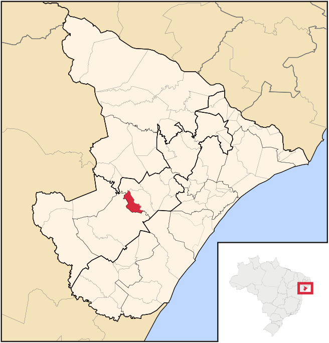 São Domingos Sergipe fonte: upload.wikimedia.org