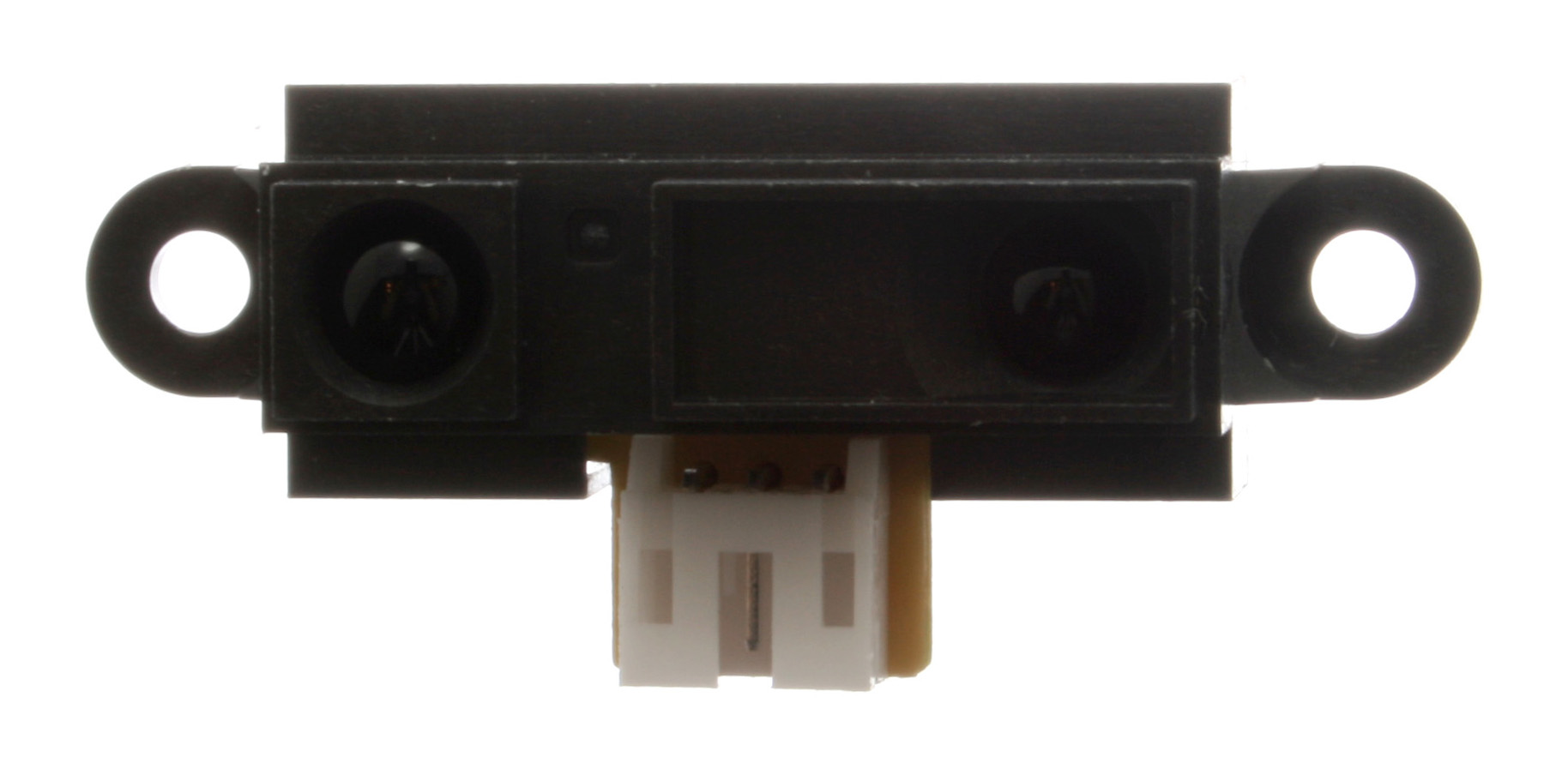 Switch Knife Fuse Box Sharp Gp2y0a21yk Ir Proximity Sensor Cropped