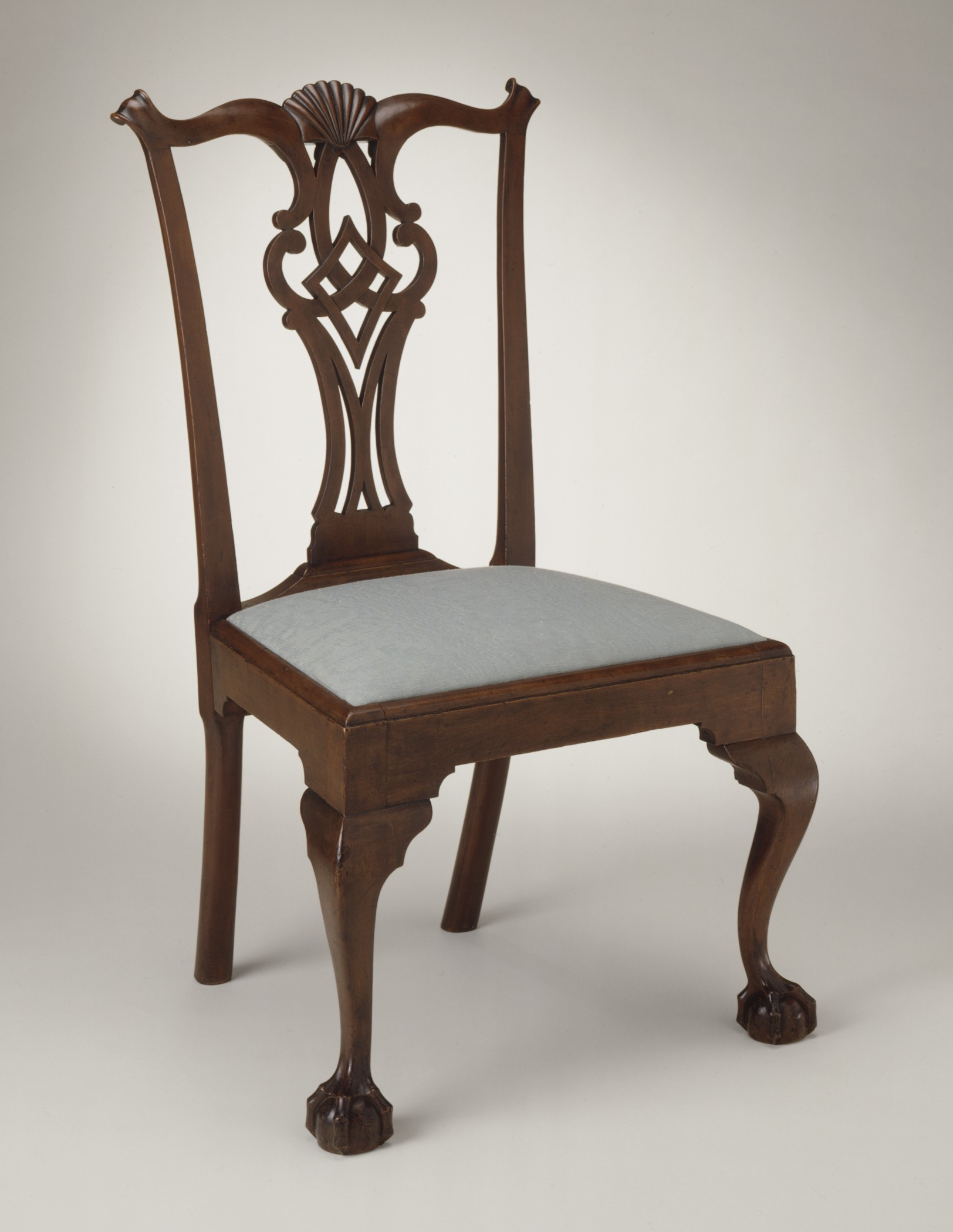 File Side Chair LACMA 53 15 4 Wikimedia mons