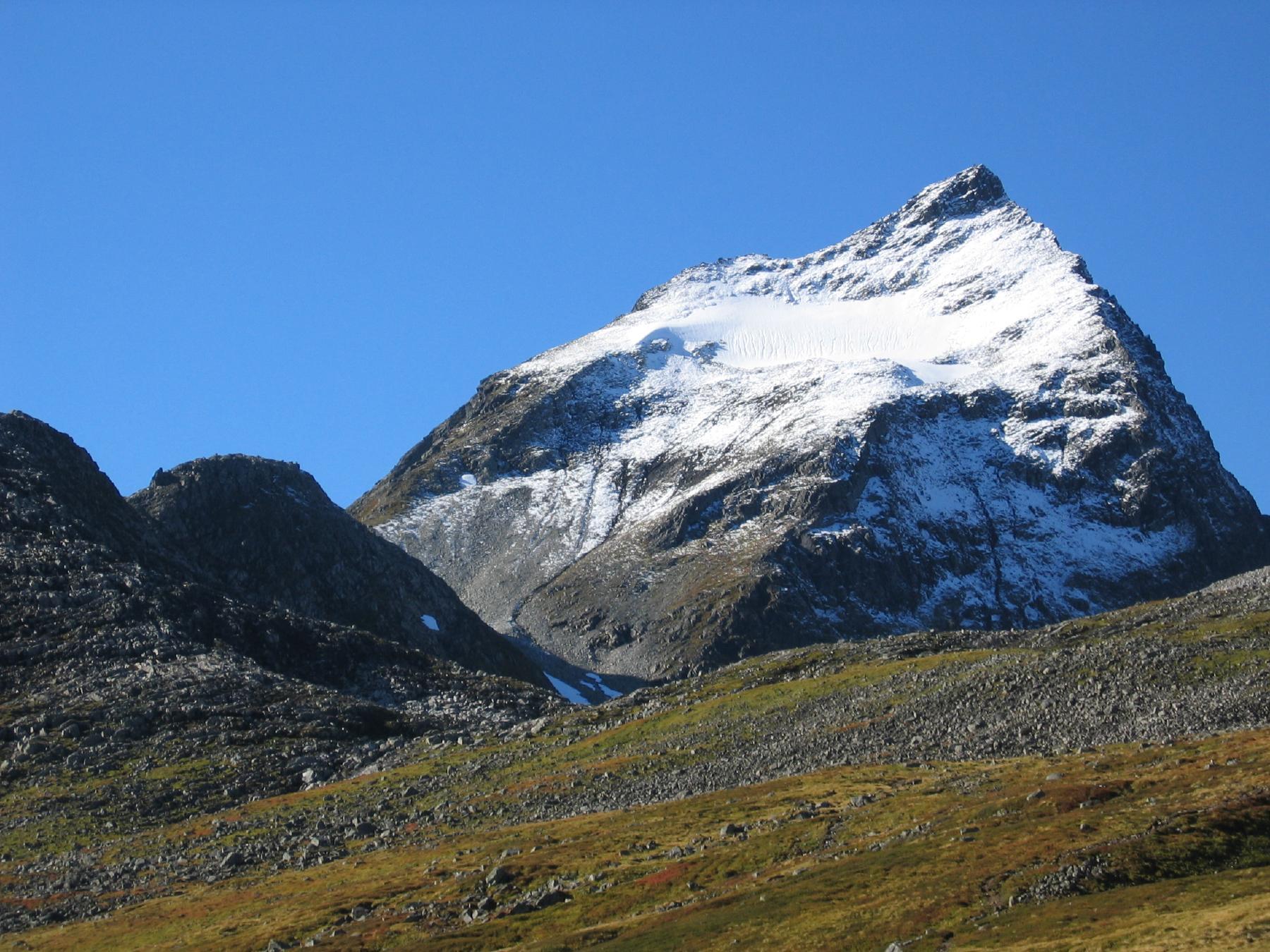 File:Slogen-nor... Norge