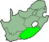 SouthAfricaEasternCape.png