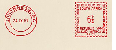 South Africa stamp type BA4.jpg
