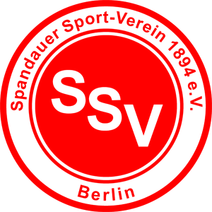 Sportverein Spandau