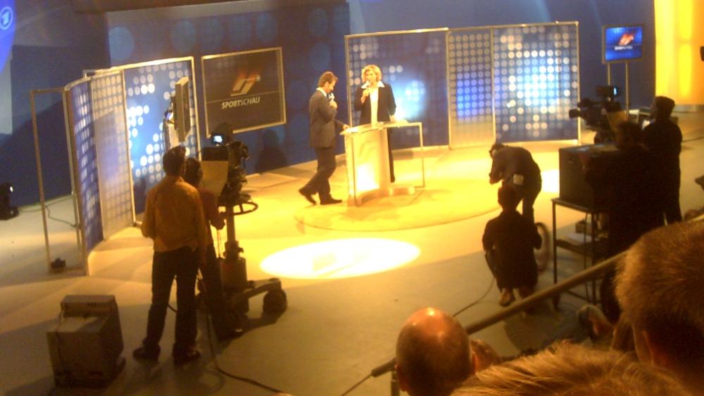 Sportschau live.jpg