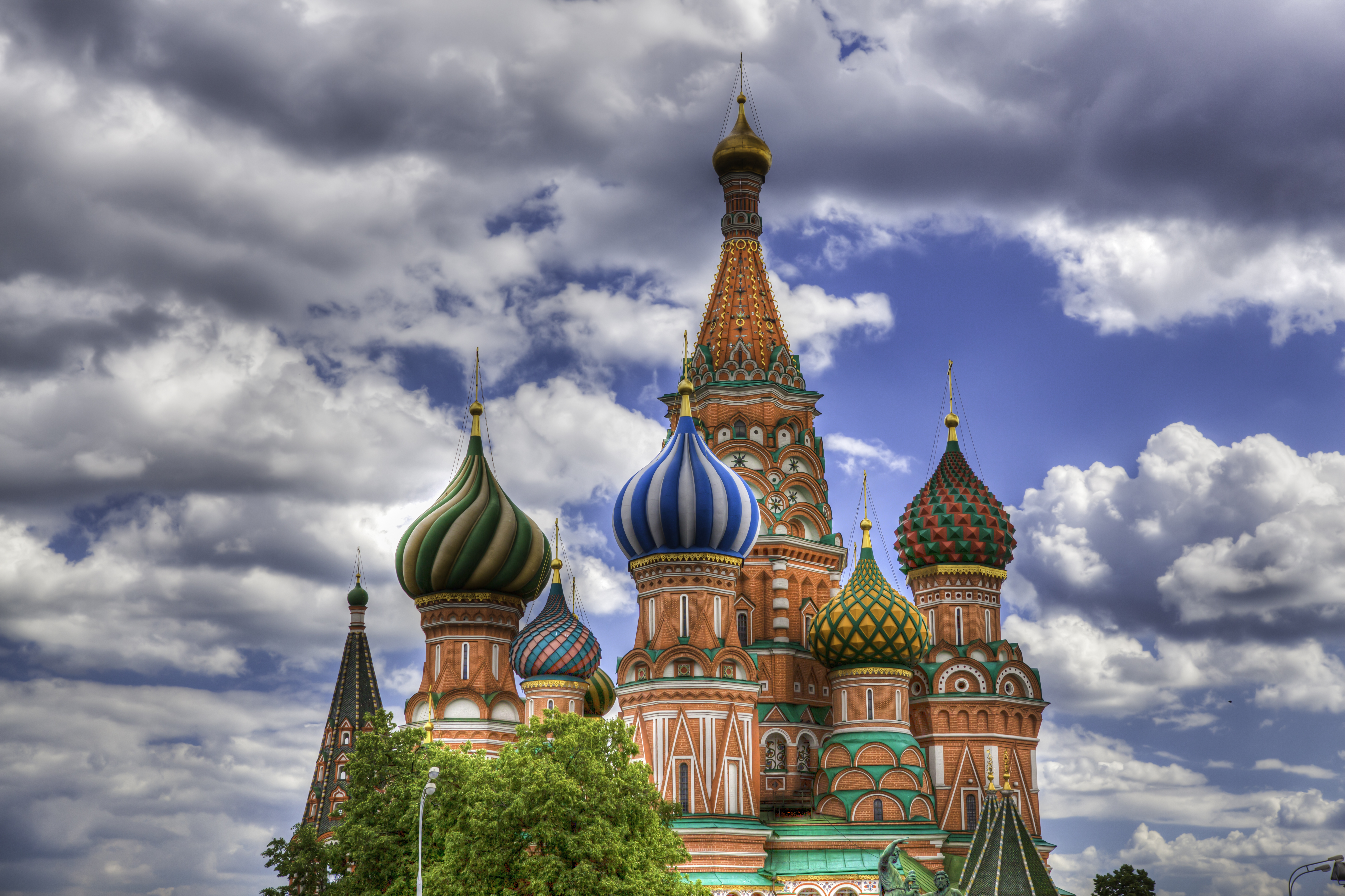 File:St. Basils Cathedral Moscow (8337499448)