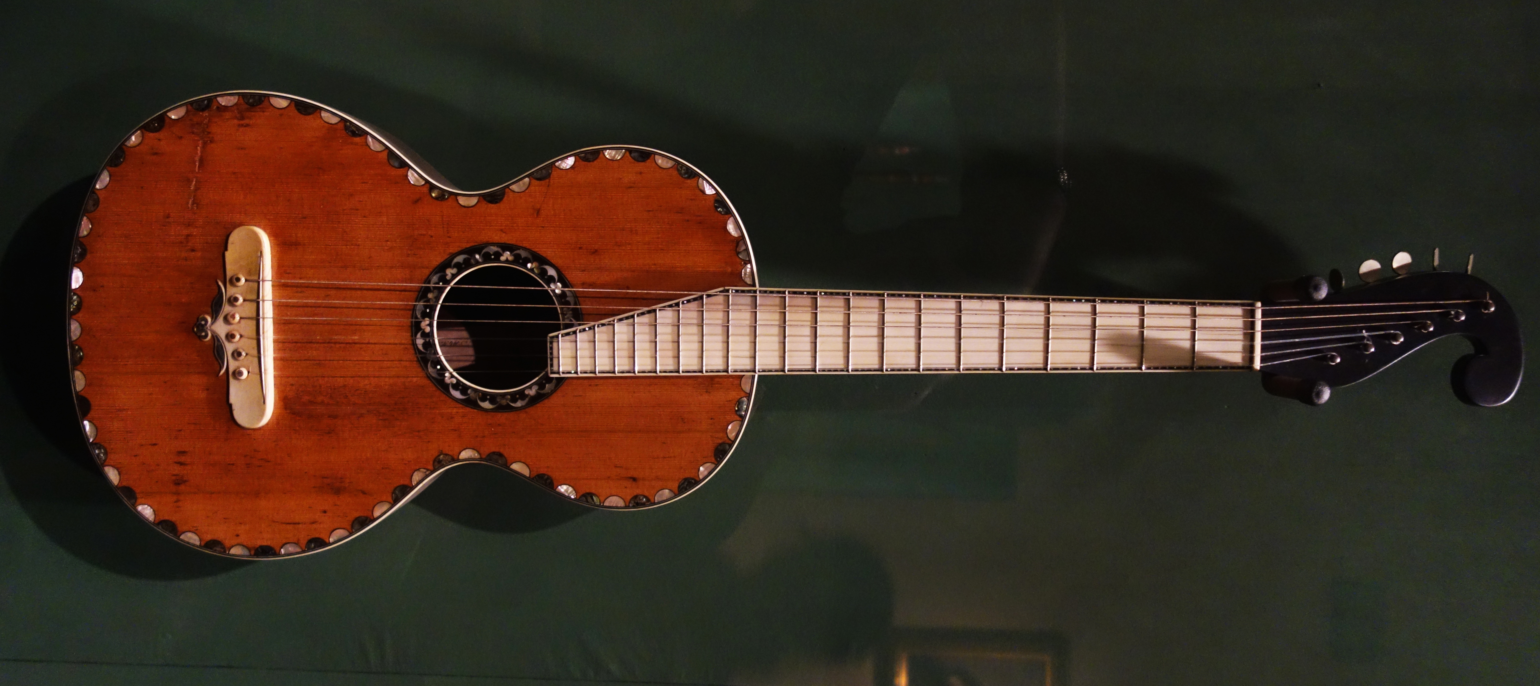 Accordare chitarra classica yahoo dating