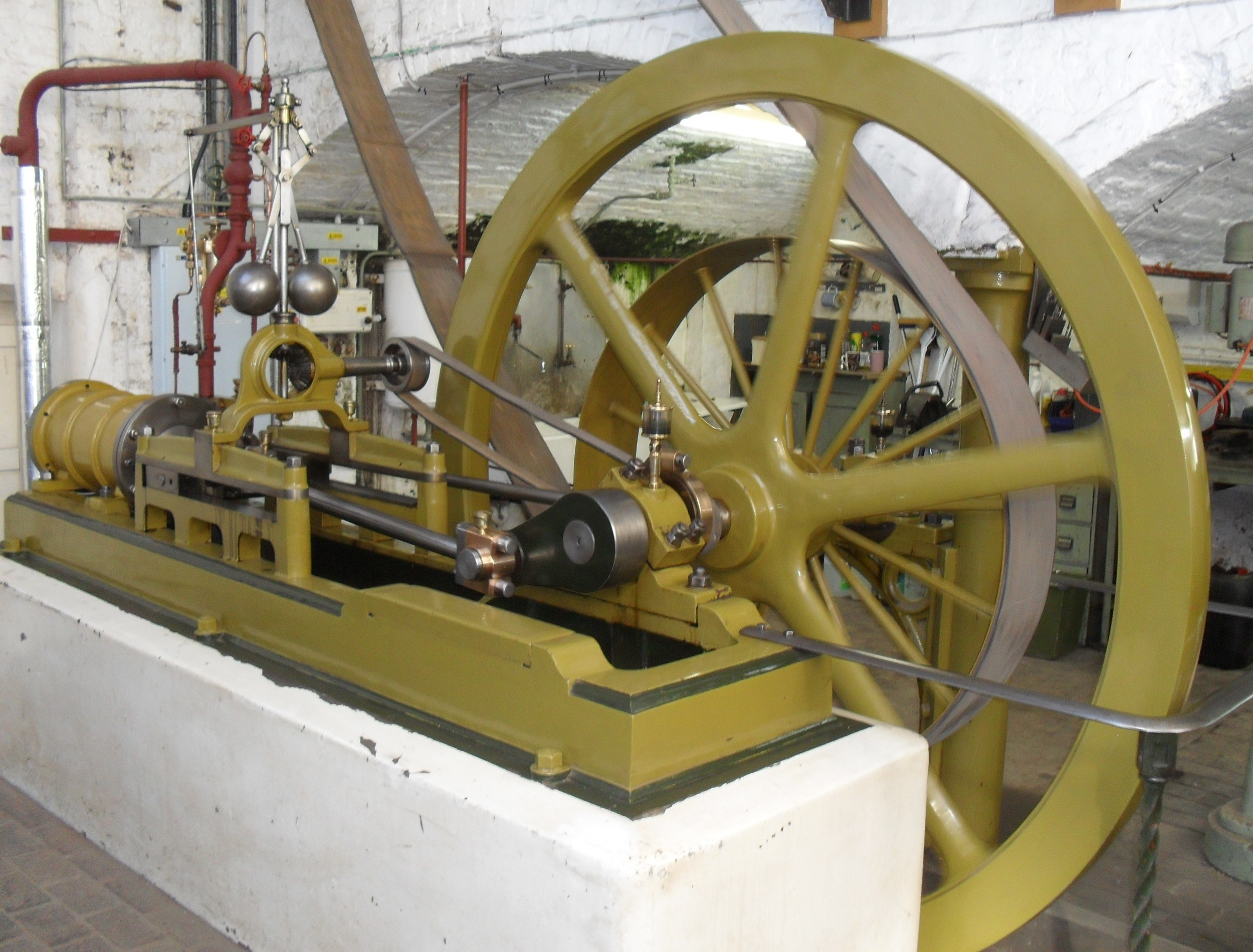 Bermuda s Aviation History and pioneers Free pictures of steam engines