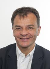 Stefano Fassina daticamera 2018.jpg
