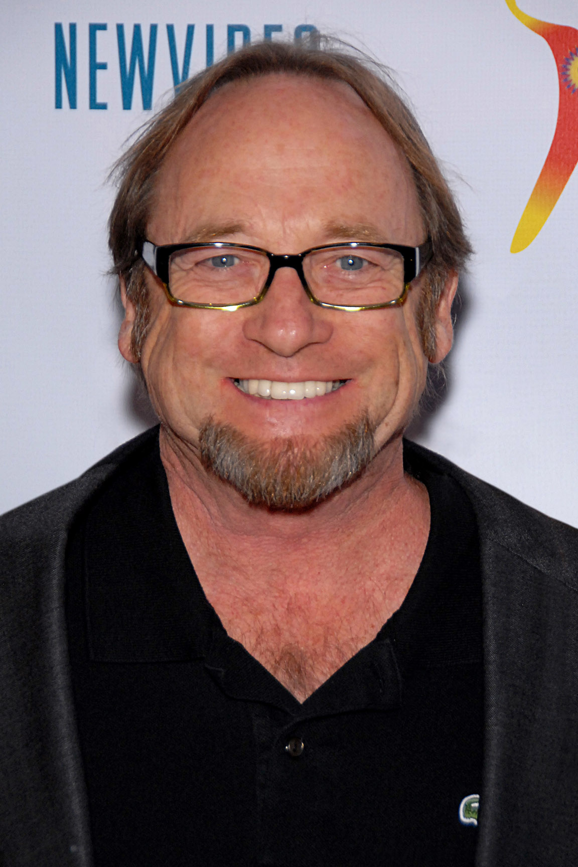 Stephen Stills Wikipedia The Free Encyclopedia