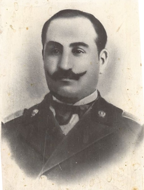 Sultan Majid Ganizade.jpg