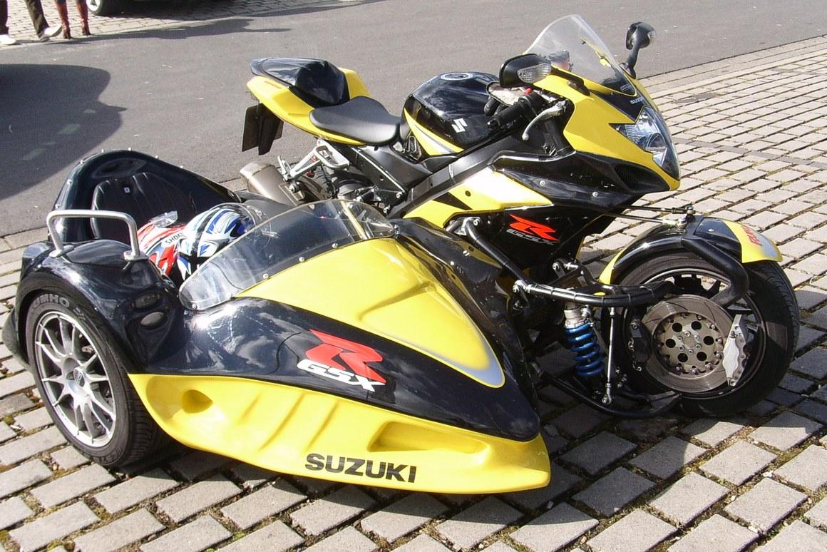 Suzuki Gsxr Service Manual Free