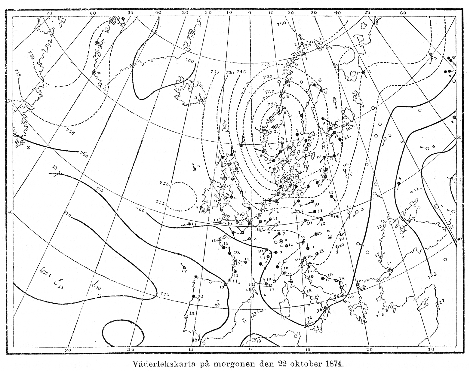 File Synoptic Chart 1874 Png Wikimedia Commons