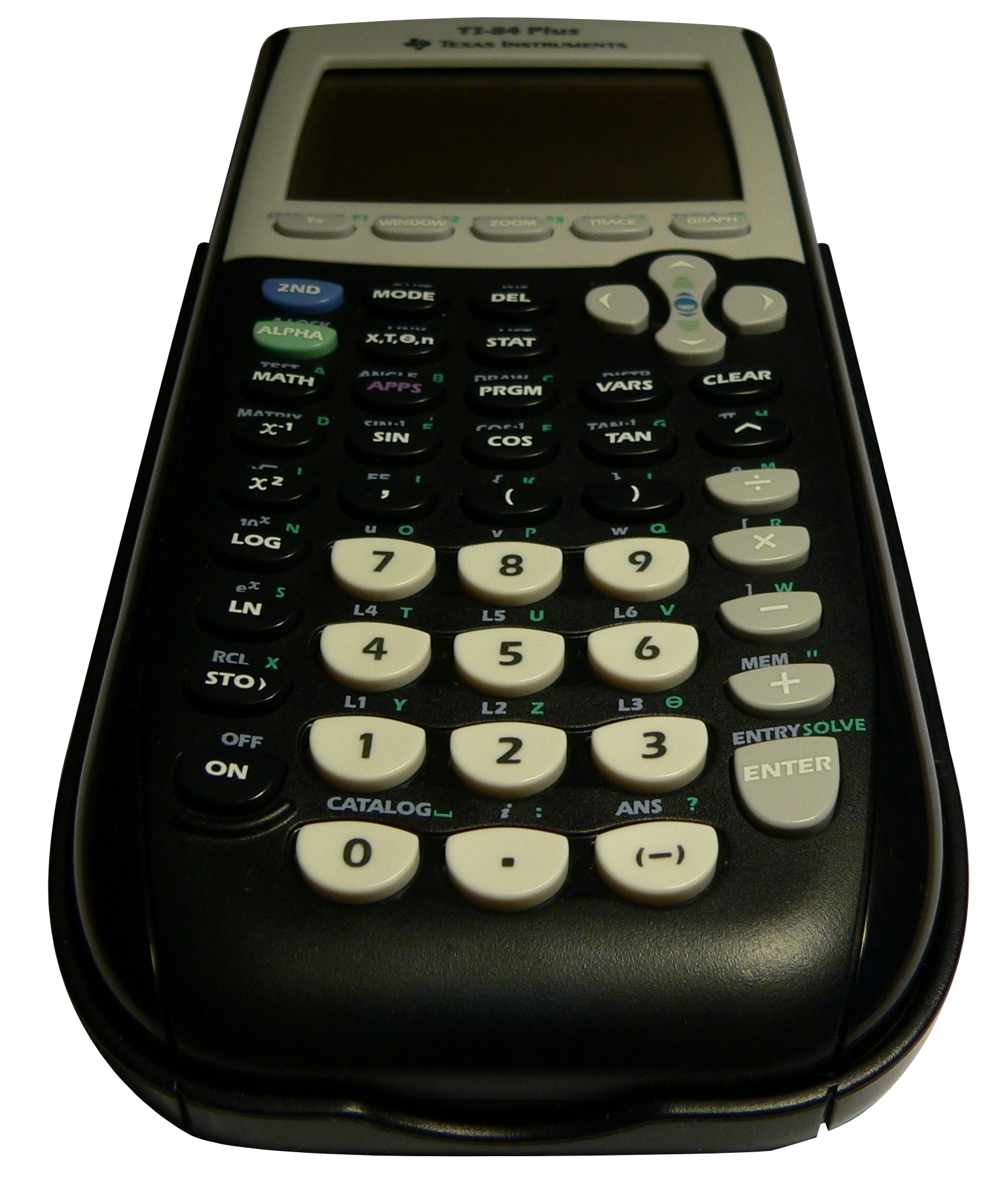calculator and ti 84 plus For more information and resources about the ti-84 plus graphing calculator, please visit the product page at education ti ti-84 silver edition calculator training.