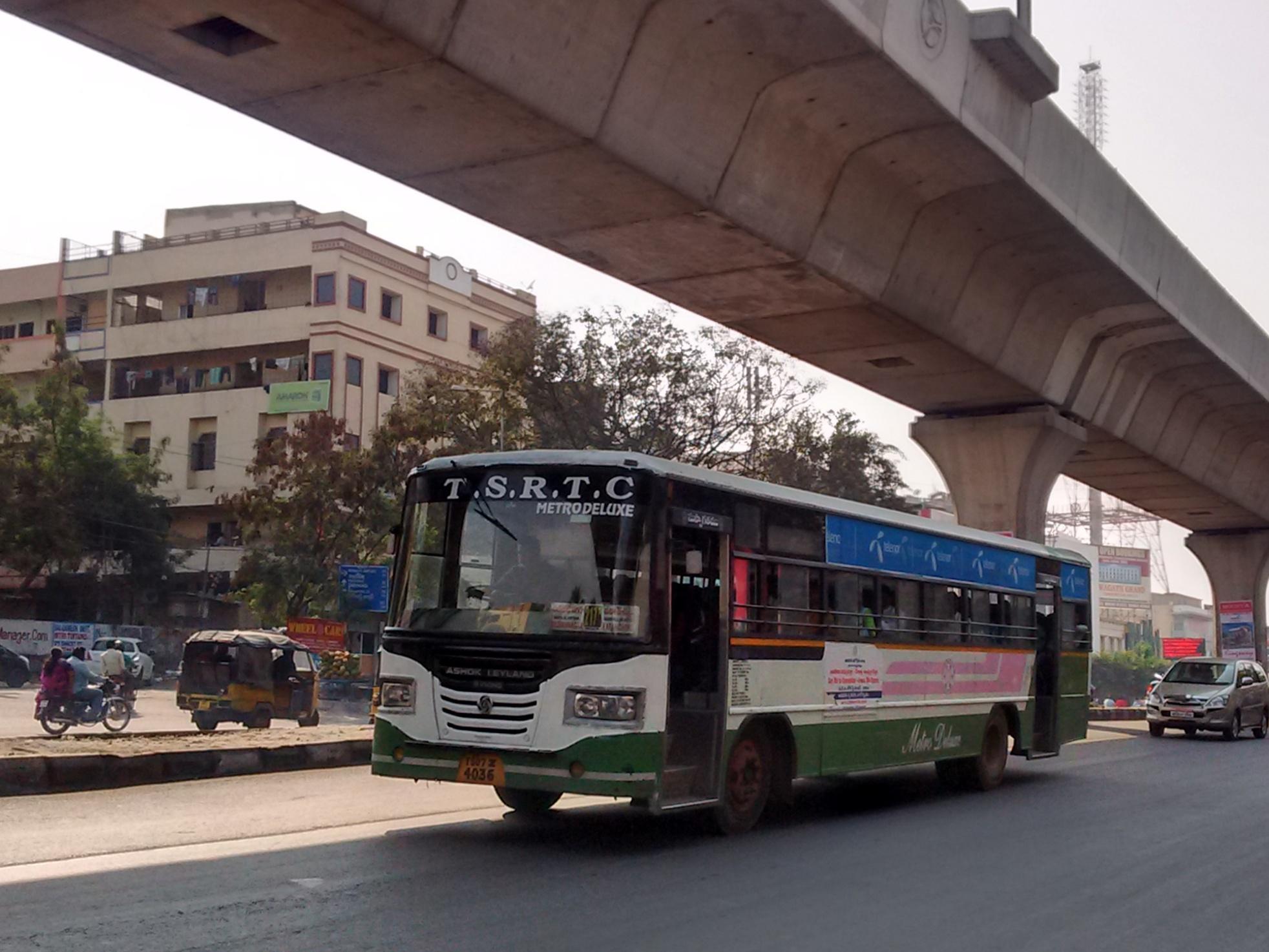Telangana transport department vehicle registration details-8966